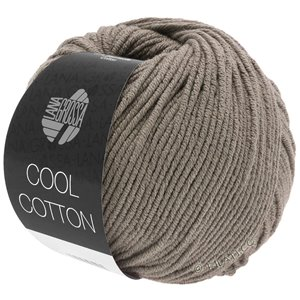 Lana Grossa COOL COTTON | 24-tupe