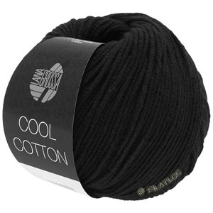 Lana Grossa COOL COTTON | 26-crna