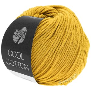 Lana Grossa COOL COTTON | 30-kari