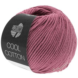 Lana Grossa COOL COTTON | 35-vrijesak